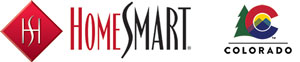 Home Smart Colorado logo Tanner Berkey, MBA, REALTOR